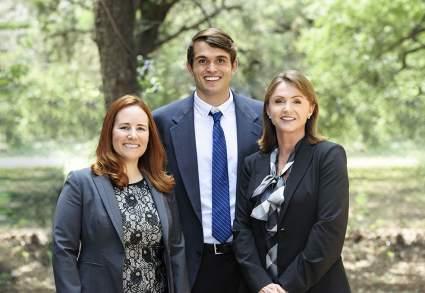 best austin estate planning lawyers